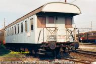 DL Livorno, ottobre 1989, carrozza appoggio trasporti eccezionali VTad.jpg
