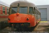 vpcar-1985firenze.jpg