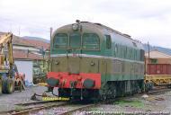 D.341.2004