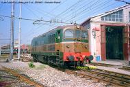 D.341.2005