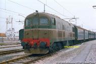 D.341.2008