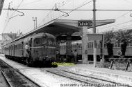 GD_D341_Taranto2_12-7-88.jpg