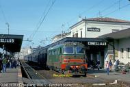 770326-FS-24.jpg