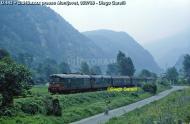 D 443 + D 345 5.7.1986 Chivasso-Aosta.JPG