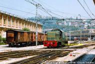 Ancona luglio 1990 D143-3002.jpg