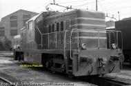 D 143 3016 DL Torino Smistamento 06-1972 R 20 7.jpg