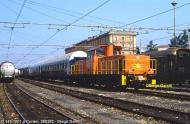 D 145.1001 26.2.1982 Cuneo_3.jpg