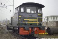 2353012-131286dlnovaraDR.jpg