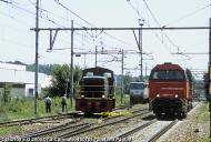 245.2108 e G.2000.07