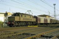 E.626.022