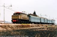 E.626.150