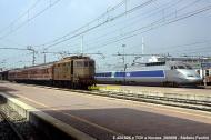 E.424.025 e TGV sconosciuto