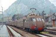 840xxxerim8pz-1990lecco.jpg