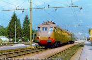 Agosto 1980 Merano(BZ) ALe 840.065+Carrozza tipo Corbellini.jpg
