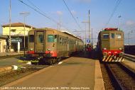 nov2004-840e640014e636276-300793campiglia.jpg