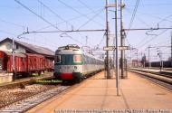 601031erim-220397castelfranco.jpg
