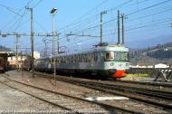 800224-FS-03.jpg