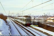 ALe 601 1987 Mondovì_.JPG