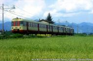 803xxxerim-120688coterno.jpg