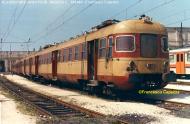 ALe 803-004 + Le 803.jpg