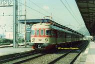 ALe 803-039 + Le 803-136 + Le 803-051 Stazione di Pozzuoli 5-2-1984.jpg