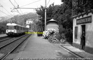 ALe803.021_Piano_Orizzontale_dei_Giovi_13.07.1976.jpg