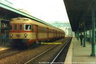 Le 803-048 + Le 803-152 + ALe 803-048 Stazione di Napoli Campi Flegrei 7-1-1984.jpg