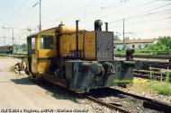 Luglio 1990 Voghera loco kof Lavori C656 Res Comp Milano.jpg