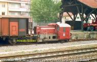 Sesto F.no (FI) , giugno 1989, loco Kof.jpg