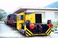 t22035-050505vibo (2).jpg