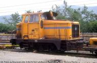 t4566-1991sstefanomagra.jpg