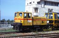 FMT RC0121 ex Tk.7007