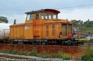 DSCF9771.jpg