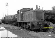 FS Staz.Lissone Diesel lavori - 29.6.jpg