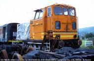 rc0088d-050505castiglionecosentino (2).jpg
