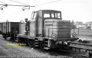 rFDA 13123  Diesel Deutz n° 57558 Castelmaggiore 3.6.1981.jpg
