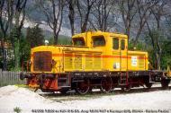 t2532-290494maniago.jpg