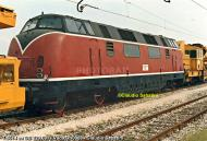 T.5614
