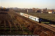 642xxxerim-141204cocastelfrancoemilia.jpg