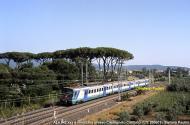 642xxxerim-260601cocastagnetocarducci.jpg