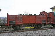 Elmo 538 2 106 FSAS ex FS