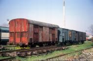 F 101 1 636 e G 260.583