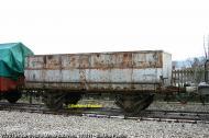 VT.701 FSAS ex Rete Mediterranea sconosciuto