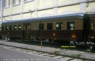 ci35491-1993triestecampomarzio.jpg