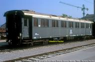 50-83-17-xxxtipo21-1992museotriestecampomarzio.jpg