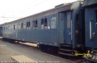 bz5083-20-08-276-160292sestosgiovanni.jpg