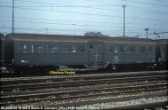 bz5083-28-18-080-1992sestosgiovanni.jpg