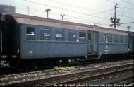 bz5083-28-18-090-1992sestosgiovanni.jpg