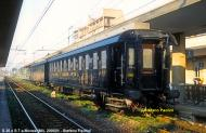 s36es7-200501monza.jpg