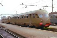 ALn 880.2011 e ALn 880.2031